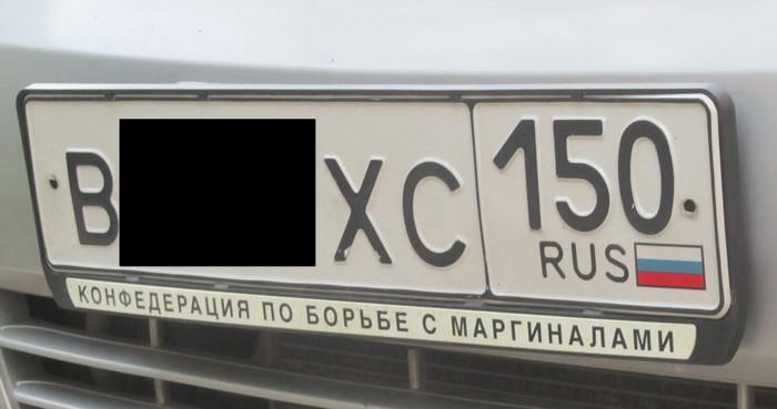 58.30 КБ