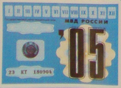 177.69 КБ