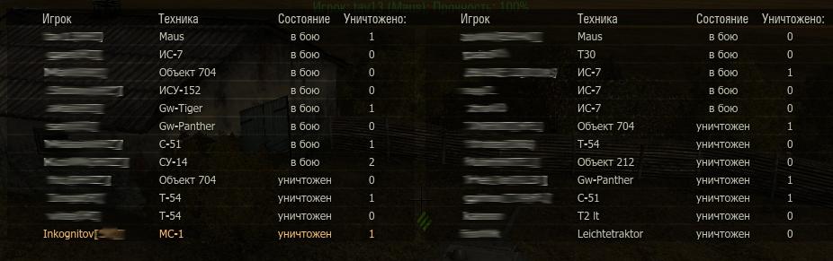 192.74 КБ