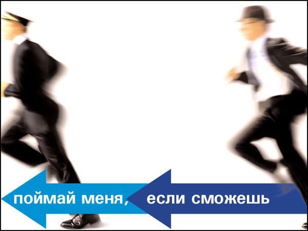 110.06 КБ