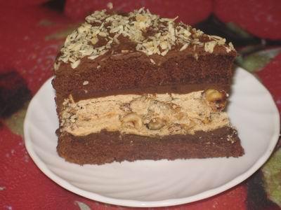 Блюда колумбийской кухни рецепты с фото