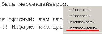 9.65 КБ