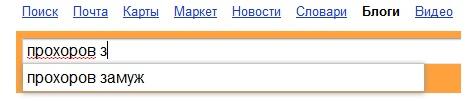 17.33 КБ