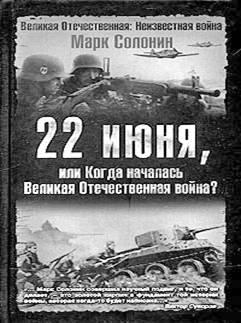 20.13 КБ