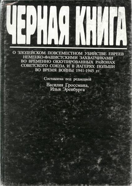 55.12 КБ