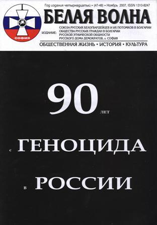 19.98 КБ