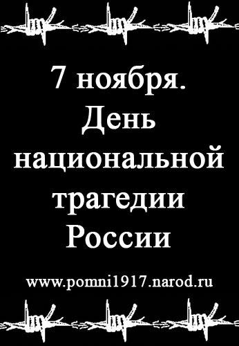 57.50 КБ