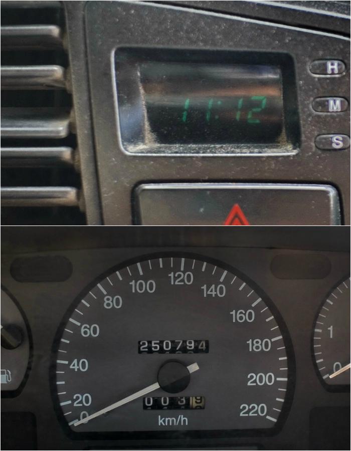 928.28 КБ