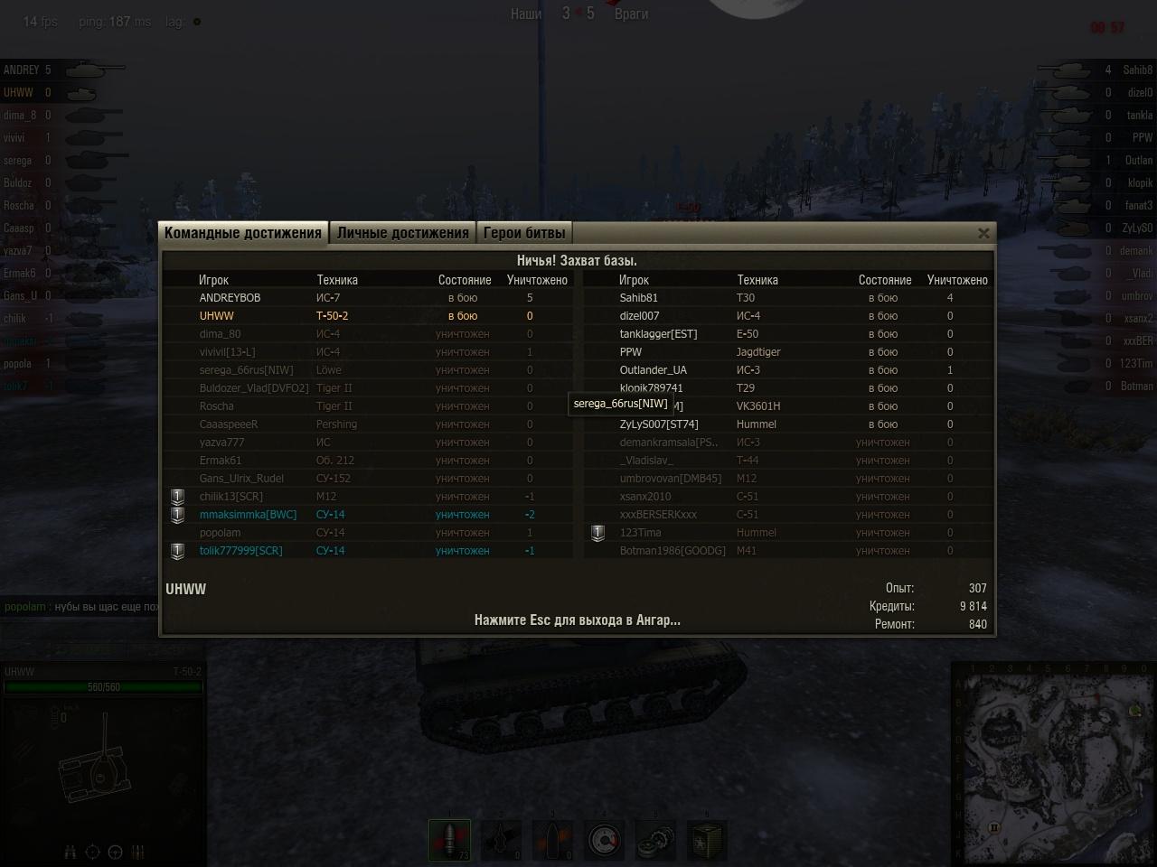 274.50 КБ