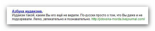 24.03 КБ