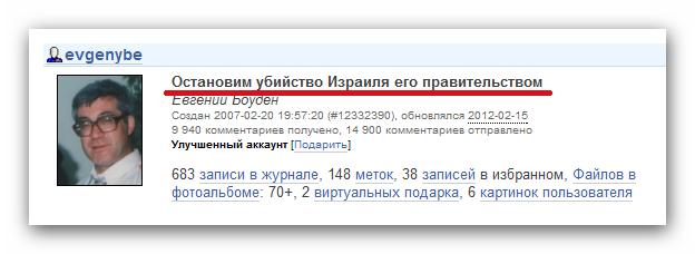 37.90 КБ