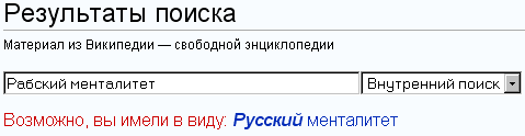 5.06 КБ