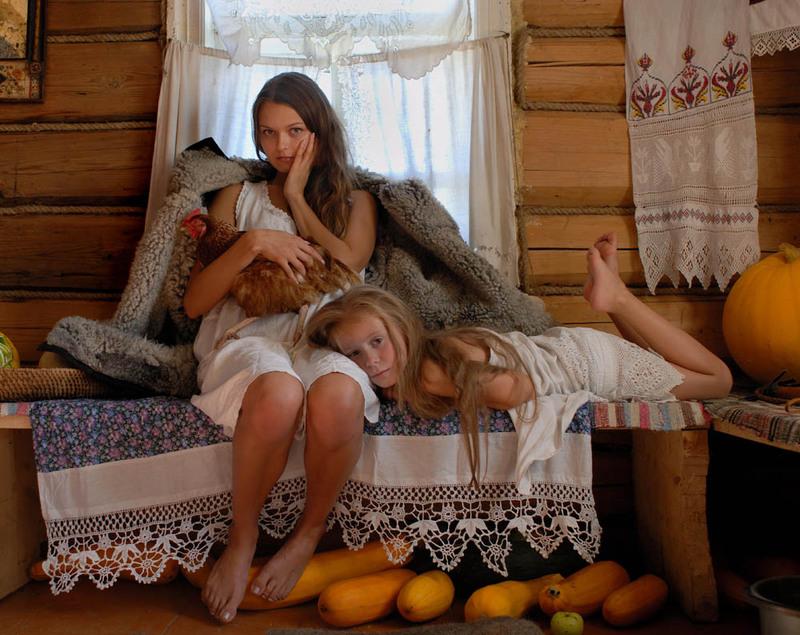 смотреть русское фото онлайн ххх
