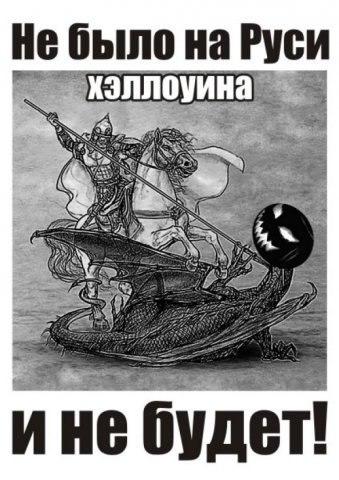 46.49 КБ