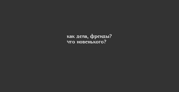 5.67 КБ