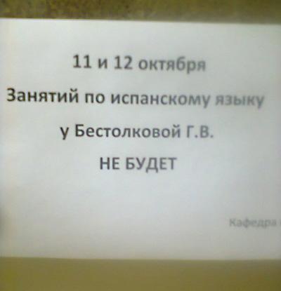 53.27 КБ