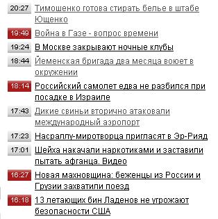 10.00 КБ