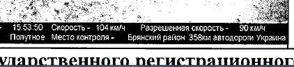 28.37 КБ