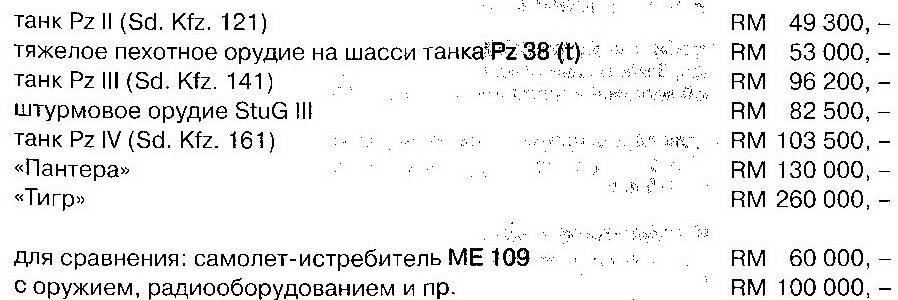 89.51 КБ