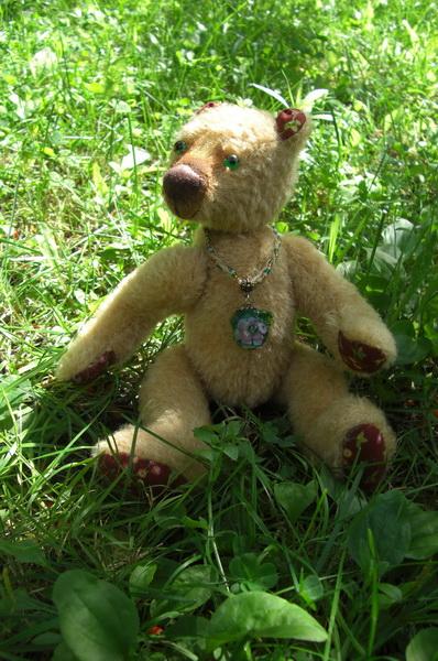 http://www.ljplus.ru/img4/k/i/kinif/teddy2.jpg