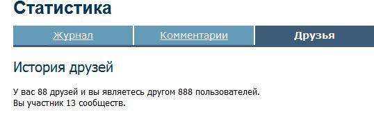 13.55 КБ