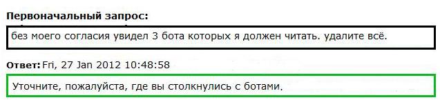 80.01 КБ