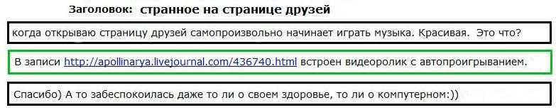 123.81 КБ