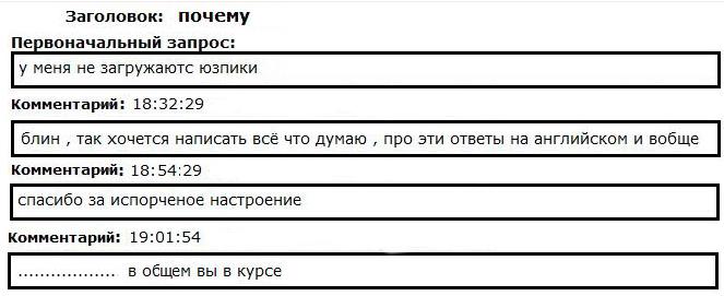 118.40 КБ