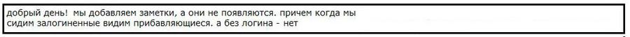 17.12 КБ