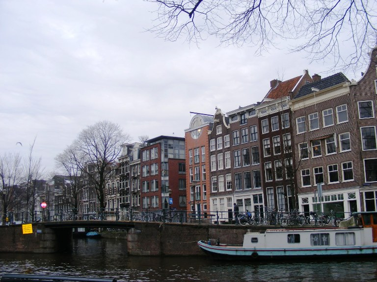 выбирать амстердам на два дня холостяками любое нательное белье