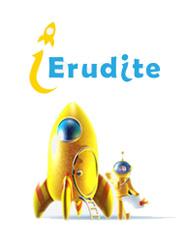 iErudite logo