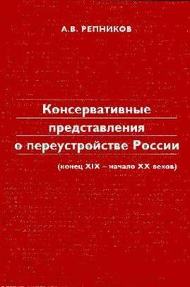 17.31 КБ