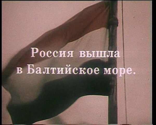 43.22 КБ