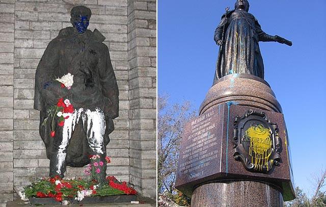 Таллин-2006, Севастополь-2008