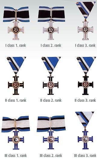 Картинки по запросу Эстонский Крест Свободы