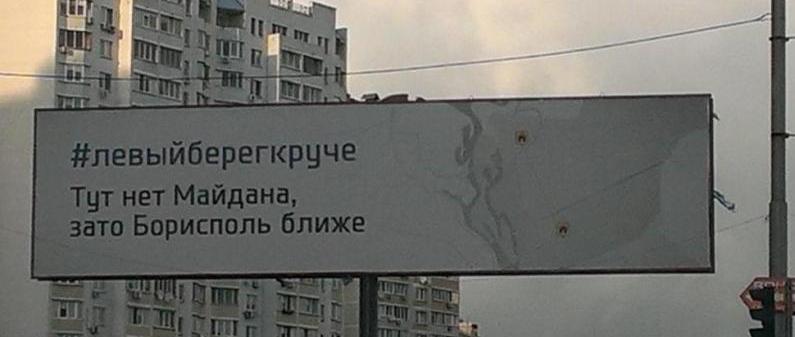 40.23 КБ