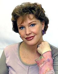 Елена Проклова после пластической операции фото