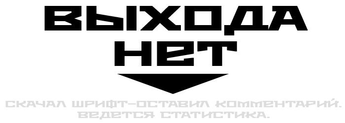 10.79 КБ