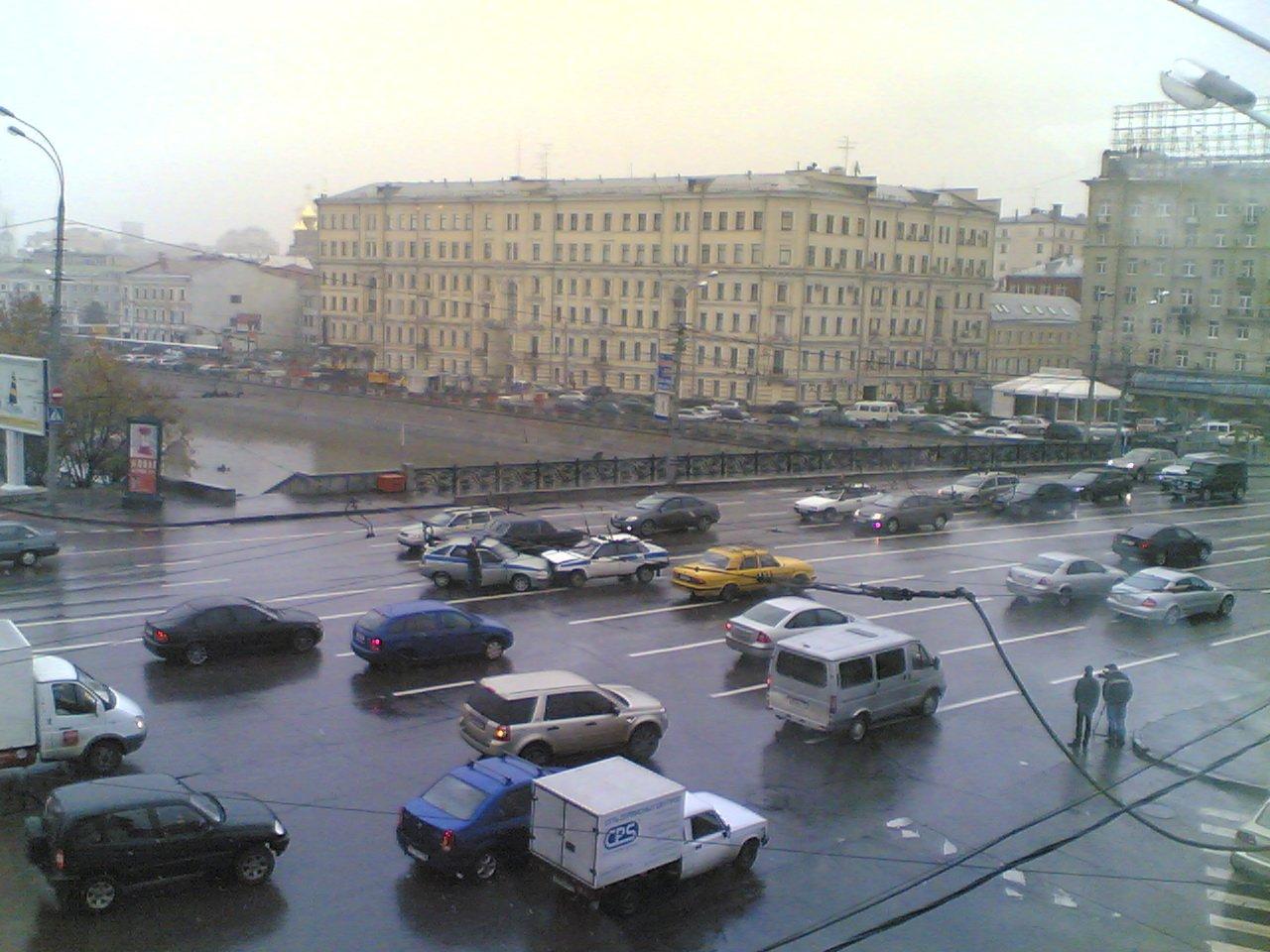 http://www.ljplus.ru/img4/l/e/leteha/idio.jpg