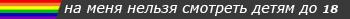 15.68 КБ