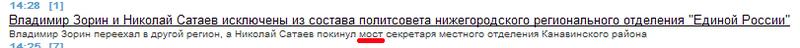 45.71 КБ