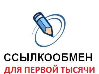 11.44 КБ