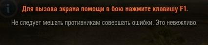 6.13 КБ