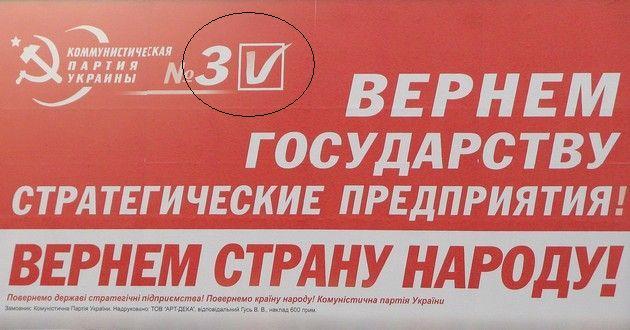 45.62 КБ