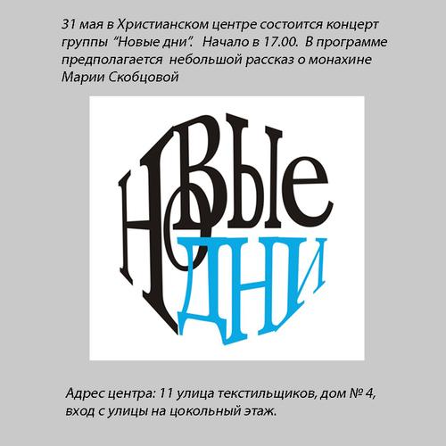 85.01 КБ