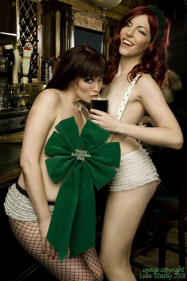 sucking-lactating-irish-girl-sex-takiya