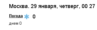 15.04 КБ