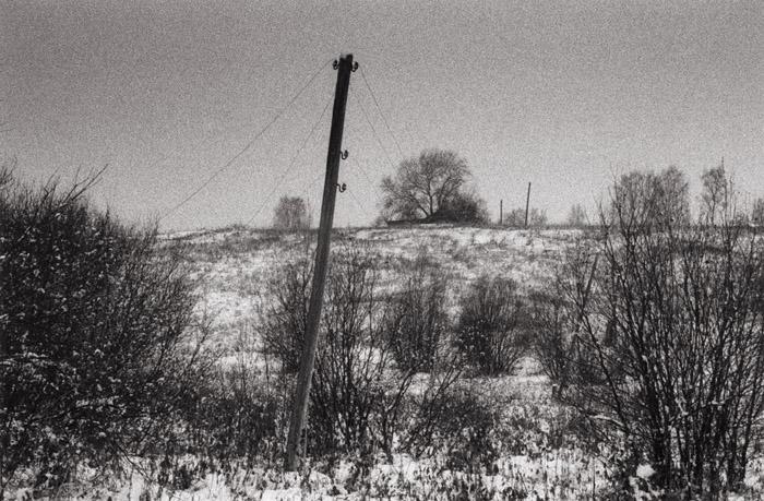делегации была иркутская область деревня щукино старые фотографии пограничник отважный