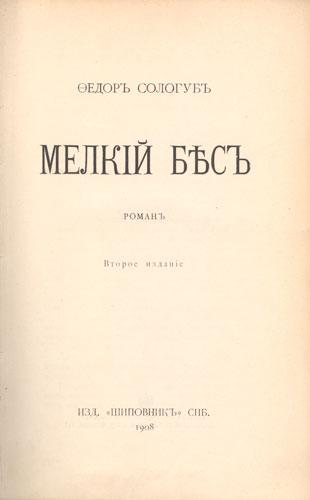 13.39 КБ