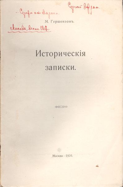 21.06 КБ